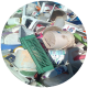 Hurda Plastik Moblen Antişok Bobin Alım Servisi