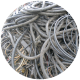 Başakşehir Hurda Bakır Kablo Alım Merkezi