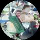 Fatih Hurda Plastik Moblen Antişok Bobin Alım Servisi