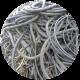 Şile Hurda Bakır Kablo Alım Merkezi