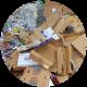 Silivri Hurda Karton Kağıt Kitap Alım Servisi