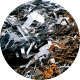 Bahçelievler Şirinevler Hurda Demir Bakır Aluminyum Metal Alım Servisi