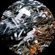 Güngören Haznedar Hurda Demir Bakır Aluminyum Metal Alım Servisi